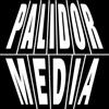 Palidor Media