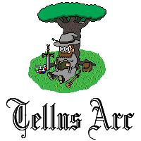 Tellus Arc