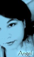 Lynn DeRiso
